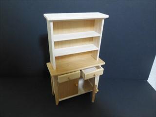 cupboard (8)