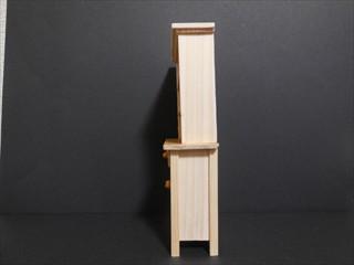 cupboard (9)