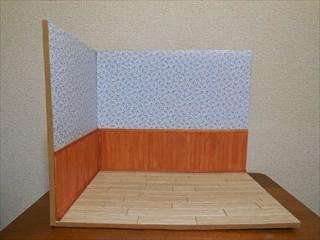opentypehouse (1)