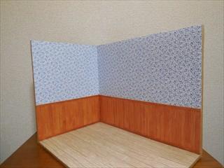 opentypehouse (2)