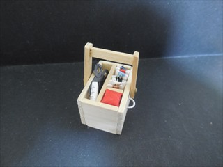 sewingbox (7)
