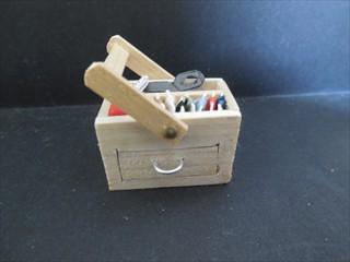 sewingbox (8)