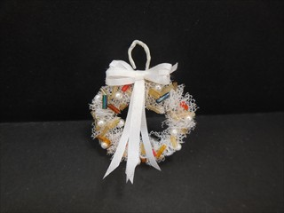 wreath (14)
