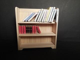 bookshelf (10)