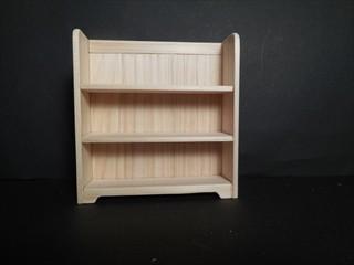 bookshelf (13)