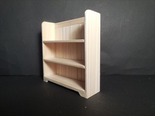 bookshelf (14)
