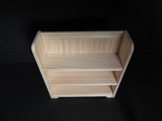 bookshelf (15)