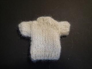 sweater (21)
