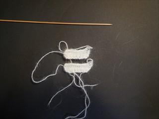 sweater (3)