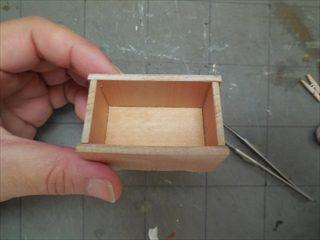 blanketbox (8)