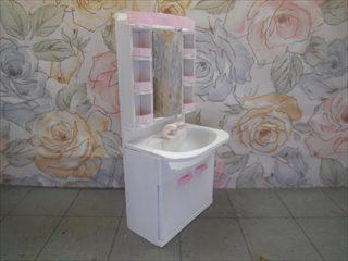 sink (32)