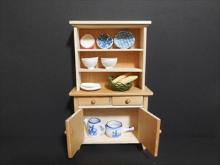 cupboard (10)