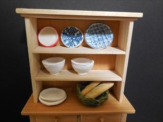 cupboard (11)