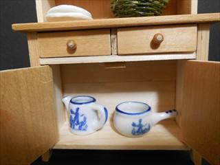 cupboard (13)