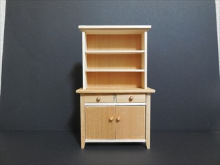 cupboard (7)