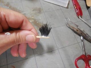 hairbrush (3)