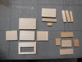 sewingbox (1)