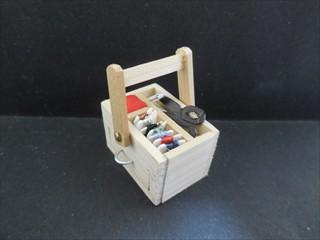 sewingbox (6)