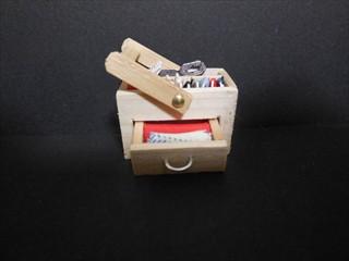 sewingbox (9)