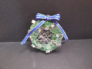 wreath (10)