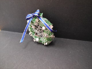 wreath (12)