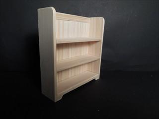 bookshelf (17)