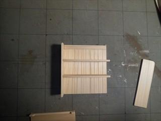 bookshelf (8)