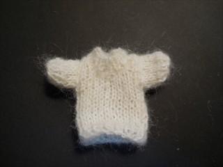 sweater (19)