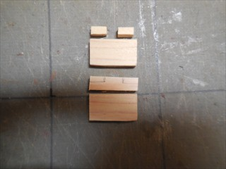 foundation (1)
