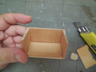 blanketbox (7)