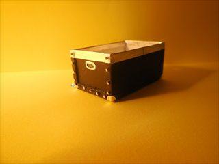 fiberbox (19)